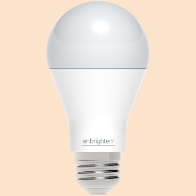 Fort Wayne smart light bulb