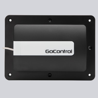 Fort Wayne garage door controller