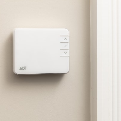 Fort Wayne smart thermostat adt